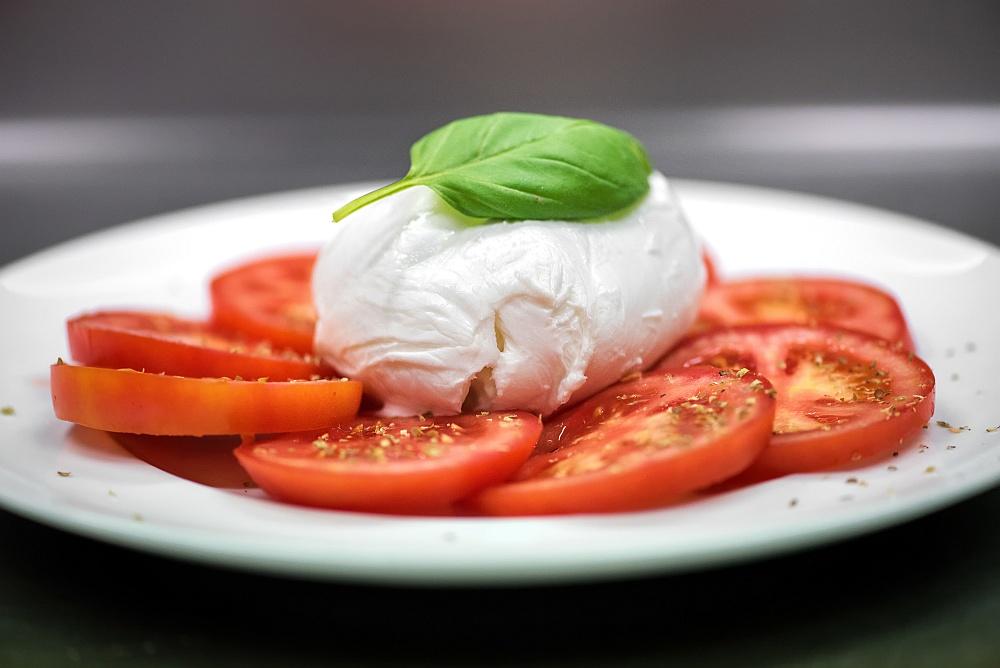 Catering dietetyczny – co to jest?
