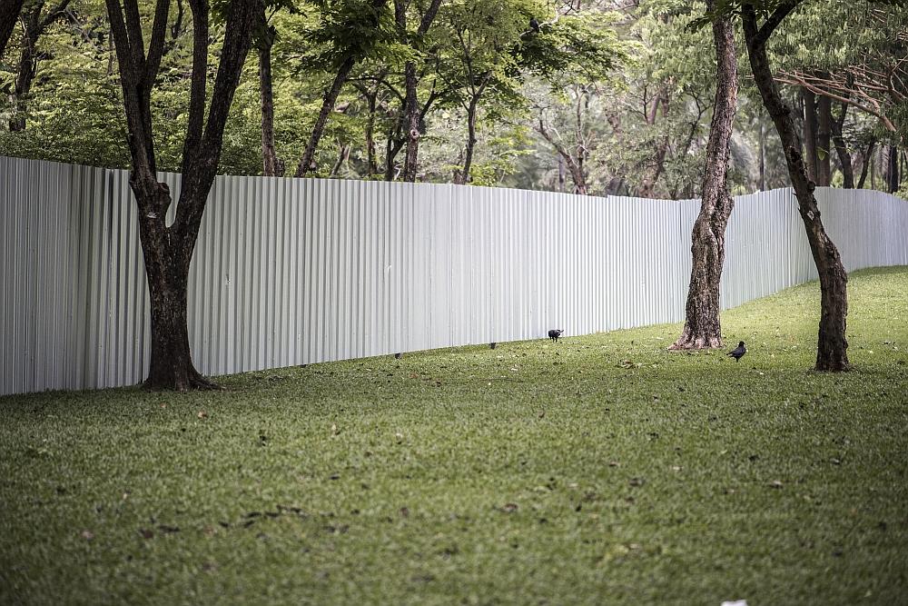 Gdzie najlepiej sprawdzają się ogrodzenia aluminiowe?